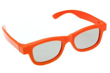 3D - Brille