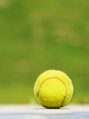 Tennisball 35