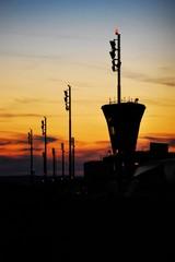 Czech Republic - Brno - International Airport