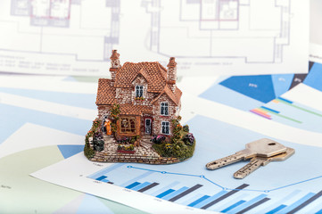 how to buy home