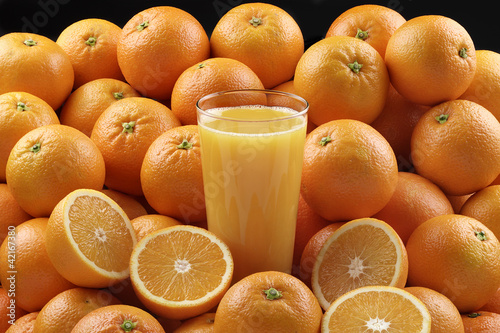 orange juice_01
