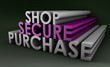Shop Securely Online