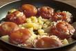 tomatoes rice