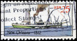 USA - CIRCA 1989 New Orleans