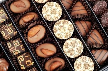 Chocolate  elite