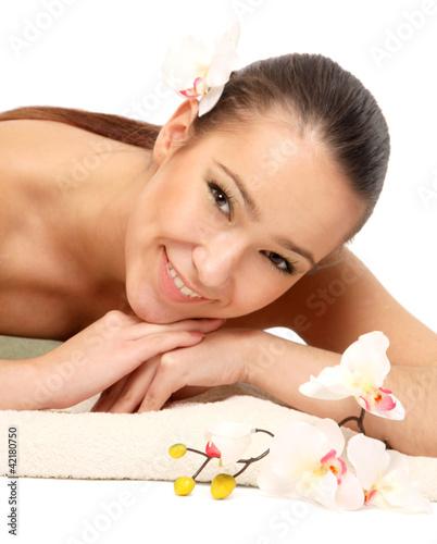 Fototapeten,aroma therapy,hintergrund,schönheit,ruhe