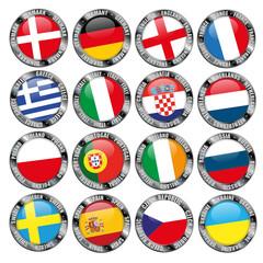 EuroFlags12