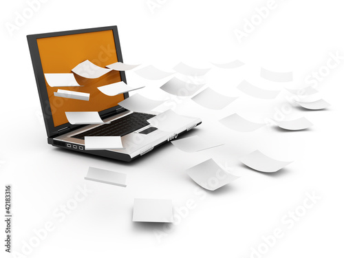 information sharing