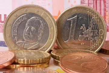Spanien Eurokrise