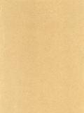 Fototapety Texture carton 2