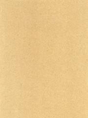 Texture carton 2