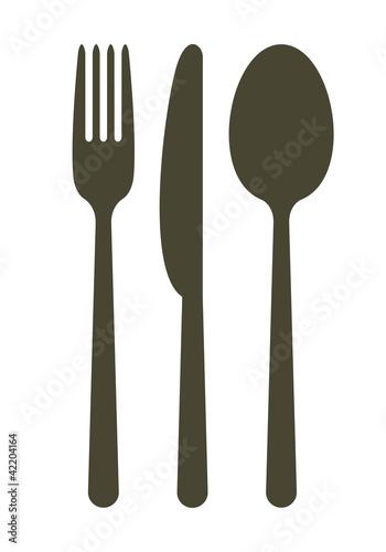 Cutlery - 42204164
