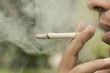 stop smoking - 42207334