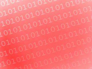 Datencode, rot