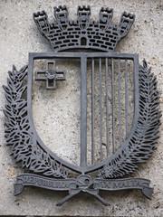 Botschaft-Malta-Wappen