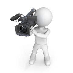 VIDEO OPERATOR