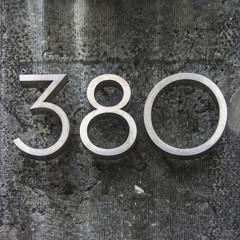 Nr. 380