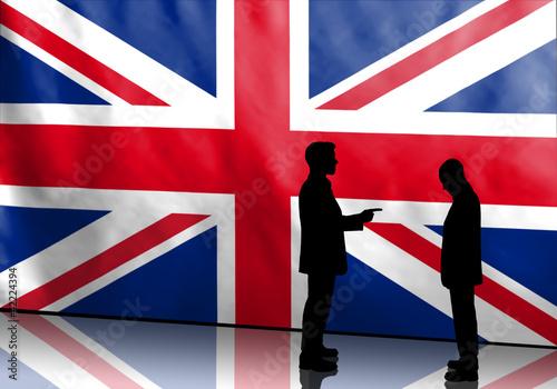 British Politicians