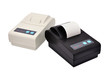 two thermal printer