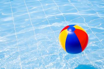 waterball 4