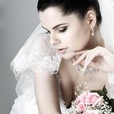 Fototapeta suknia - niezły - Kobieta