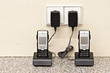 Mobiltelefon Mobilphone © Matthias Buehner