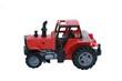 tracteur jouet