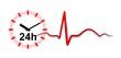 Herz mediz 8c