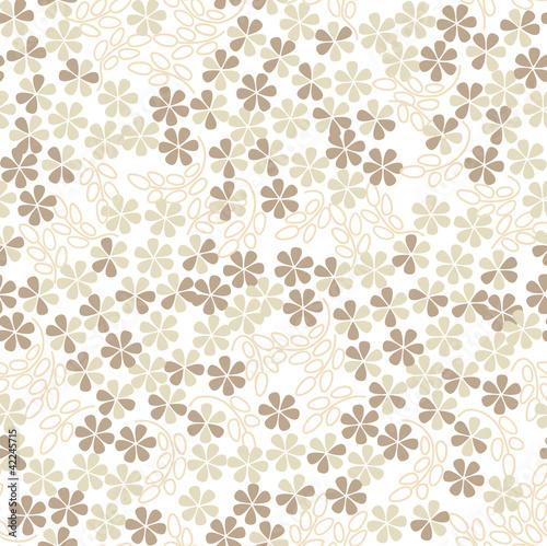 Краска Эстель : палитра цветов по номерам. Лучшая краска