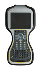 GPS Controler