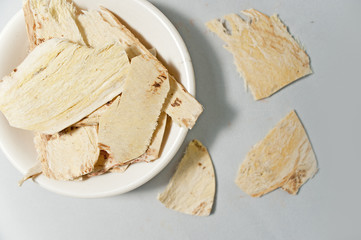 Chinese herbs, health care, herbs Astragalus
