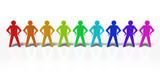 community_rainbow