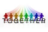 community_together