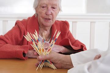 Kinésithérapie - Parkinson & Rééducation