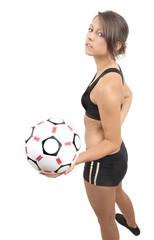 socceress 3