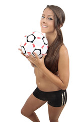 socceress 4