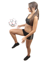 socceress 5