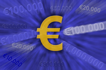 Euro - strong or weak