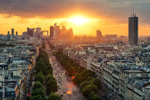 Fototapeten,paris,abwehr,abwehr,frankreich