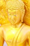 Fototapeta Buddyzm - nacięcie - Miejsce Kultu