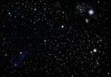 Fototapety Estrellas