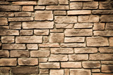 Fototapety stone wall background