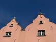 Historische Haus Püllen in WACHTENDONK