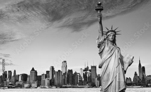 Fototapeten,amerika,architektur,hintergrund,schönheit