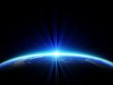 宇宙 - 42289903