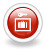 "Light Red Icon ""Locker / Storage"""