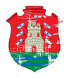 Cordoba coat of arms