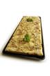预包装的比萨 미리 포장 피자