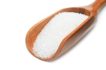 Sucre cristallisé