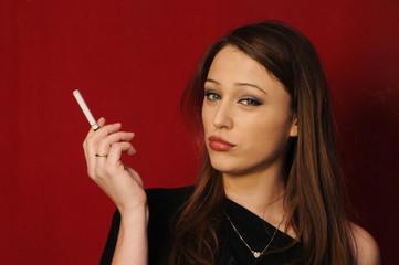 전자 담배  电子香烟 Электронные сигареты